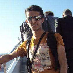 Мохаммед Дамдам